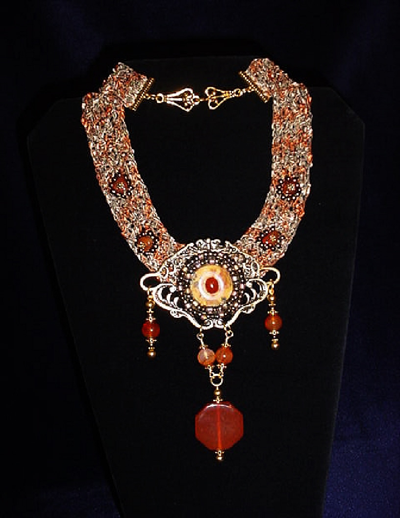 cheap trendy jewelry