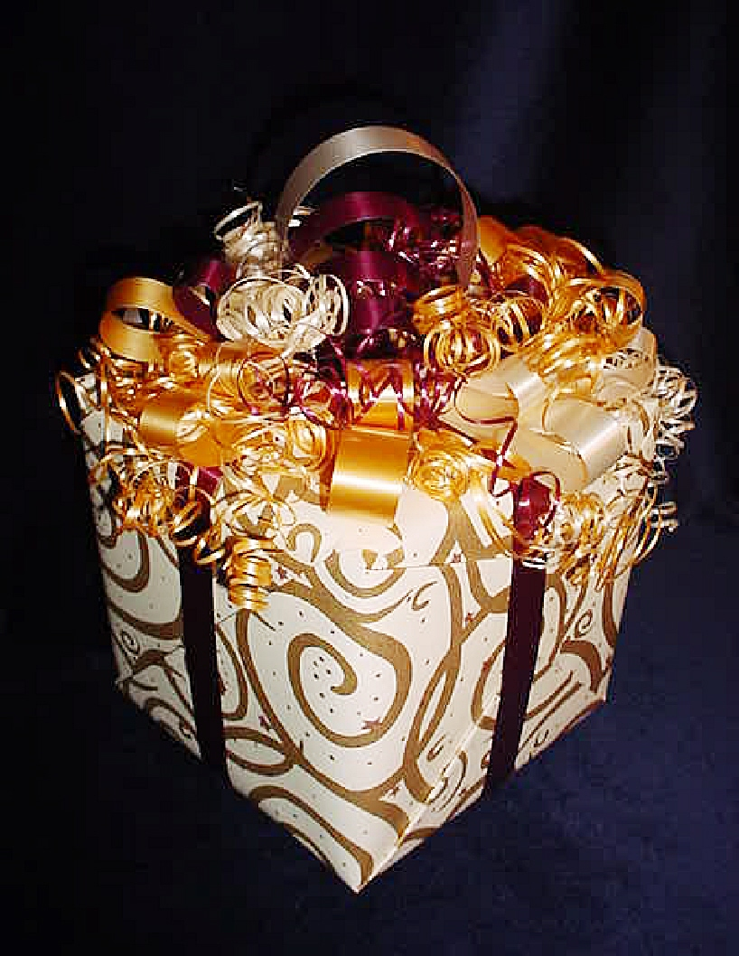 http://www.mjcrafts-designstudio.com/images/Golden_Spiral_Gift_Wrapping.jpg