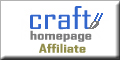 Member of Craft Home Page